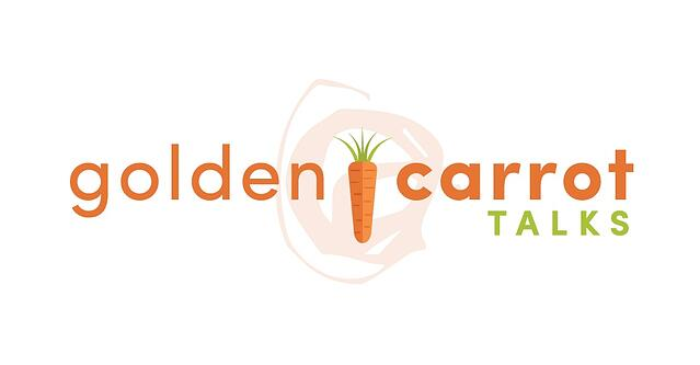 Golden_Carrot_Logo.jpg