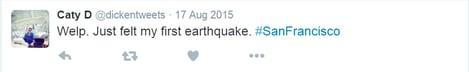 caty earthquake.png