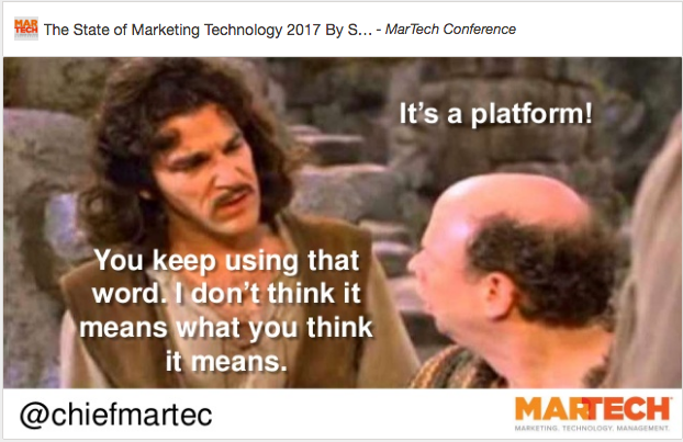 for martech blog.png
