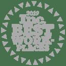 inc-bwp-2019-standard-logo